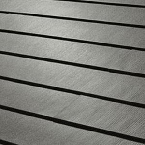 ガルバリウム鋼板のメリット